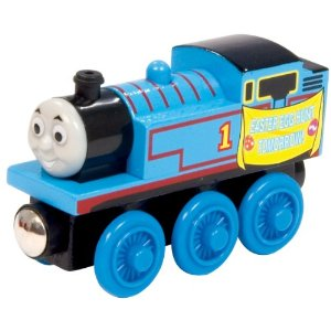 thomas easter basket filler deal