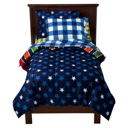 Circo® Boy Mix & Match Bedding Set - Target