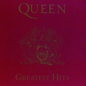Greatest Hits - Queen - Amazon - MP3