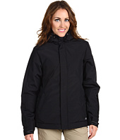 New Balance Snowsports Jacket