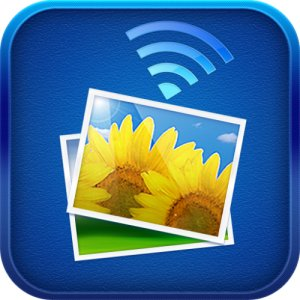 Photo Transfer App - Amazon FREE Android App