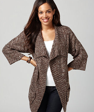 macys coupon code sweater