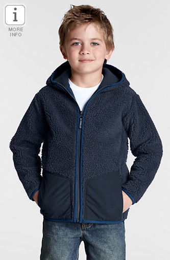 lands end coupon code boys hoodie