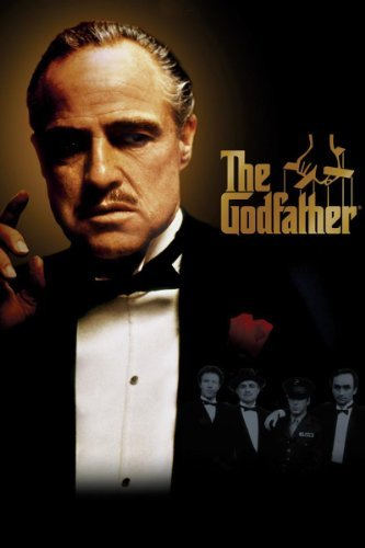 The Godfather - Amazon Instant Video