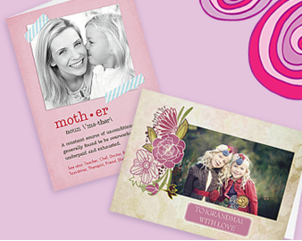 cardstore-free mother's day card