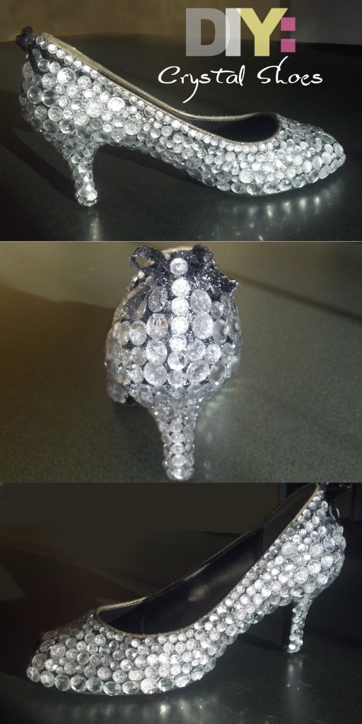 diy-crystal-shoes-3