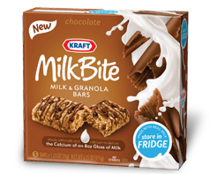 kraft milk bite coupon