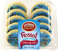lofthouse cookies coupon