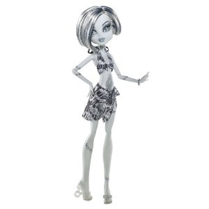 monster high doll amazon deal
