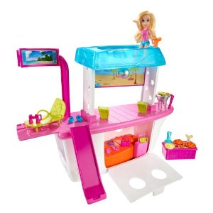 polly pocket coupon