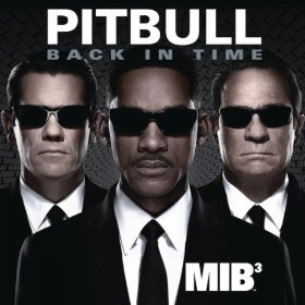 pitbull men in black mp3