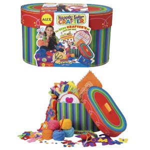 Alex Happily Ever Crafter - Amazon Toy Deal