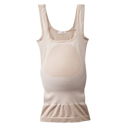 BLANQI Maternity Under-Bust Support Tank - Assorted Colors