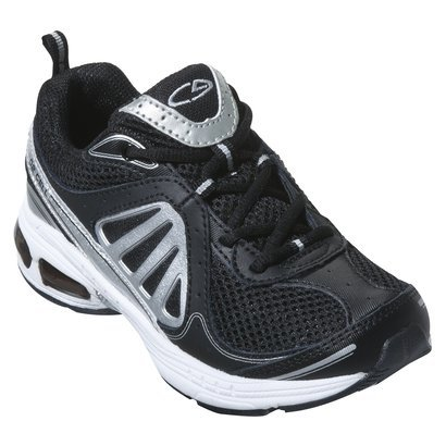 Boys' C9 by Champion® Mako Athletic Shoe - Assorted Colors