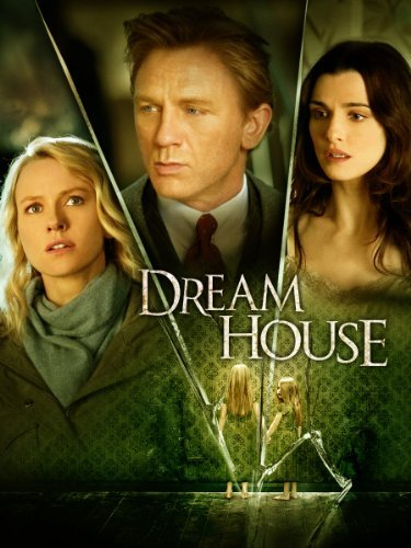 Dream House - Amazon Instant Video