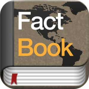 Factbook - Amazon App