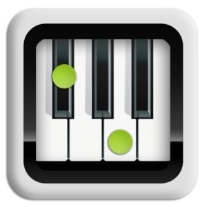 KeyChord - Amazon Android App