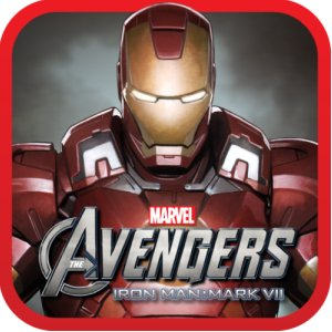 MARVEL'S THE AVENGERS - Free Android App