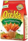 Ore Ida Sweet Potato Fries