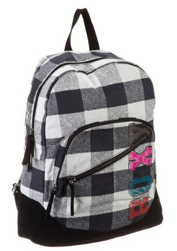 Roxy Juniors Backpack