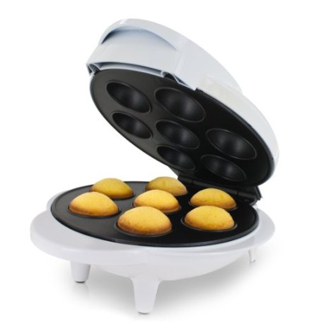 cake pops maker deal