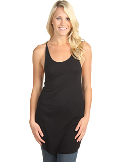 Steve Madden Jersey Tank Dress - 6PM
