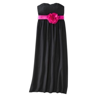 Fancy Prom Dresses Target Crest - Wedding Plan Ideas - allthehotels.net
