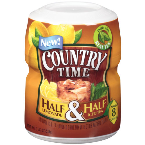 printable coupons country time lemonade coupon