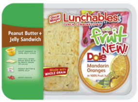 lunchables fruit coupon