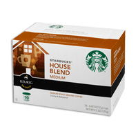 starbucks k cup coupons