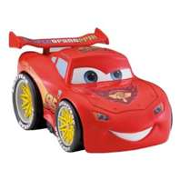 Cars 2 - Lightening McQueen