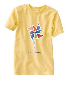 Company Kids Tee Shirt - Clearance