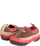 Crocs - Dawson Slip On