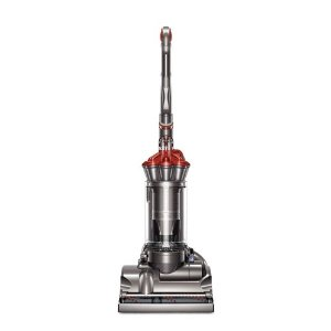 Factory Reconditioned Dyson DC27 Total Clean Upright Vacuum