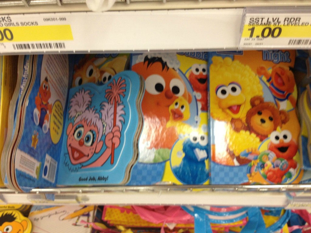 Coloring Books At Dollar General Alltoys For