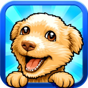 Mini Pets - Free Android App
