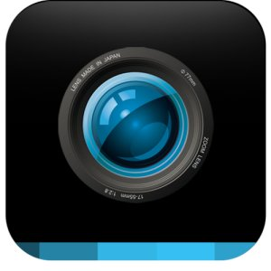 PicShop - Photo Editor - Free Android App