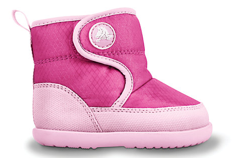 Kosmoboot Littles Children's Winter Boots