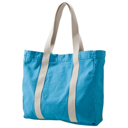 Summer Beach Tote - Assorted Colors