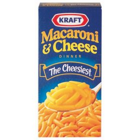 printable coupons kraft macaroni and cheese coupon