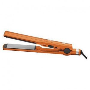Conair You Shine Straightener - Orange
