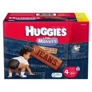 Huggies-Little-Movers-Jeans-Big-Pack-Target