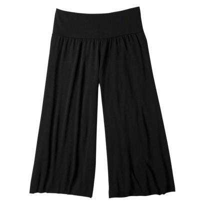 Mossimo Supply Co. Juniors Gaucho