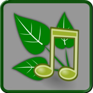 Nature Sounds Relax and Sleep Free - Free App
