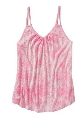 Old Navy Women's Tank