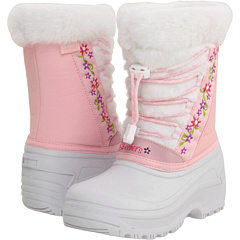 Skechers Girls Boots - 6PM