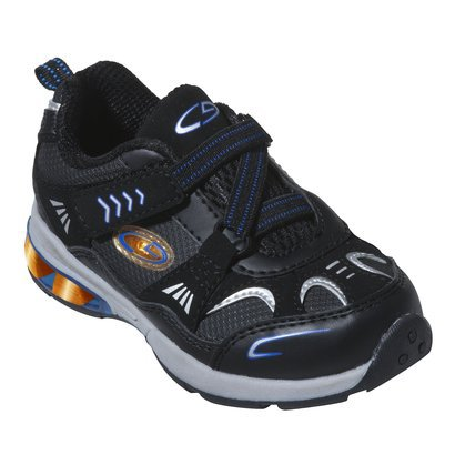 Toddler Boy's C9 by Champion® Dangerosa Athletic Shoe