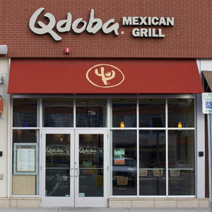 qdoba-restaurant-coupon