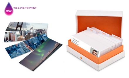 100 free color mini cards