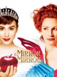 Mirror Mirror - Amazon Instant Video